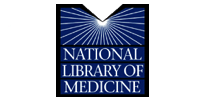 U.S. National Library of Medicine NLM